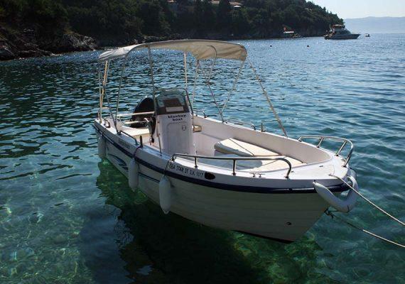 seastar-31-kalami-corfu-hire-a-boat