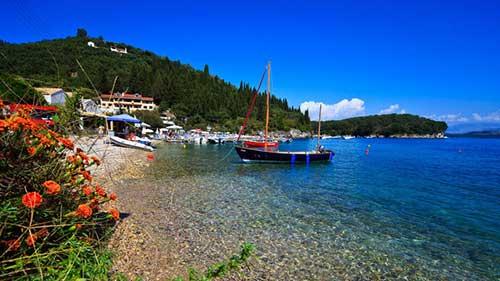 agni-beach-corfu
