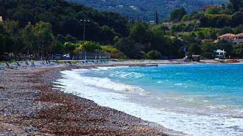 avlaki-beach-corfu