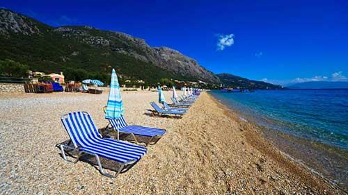 barbati-beach-corfu