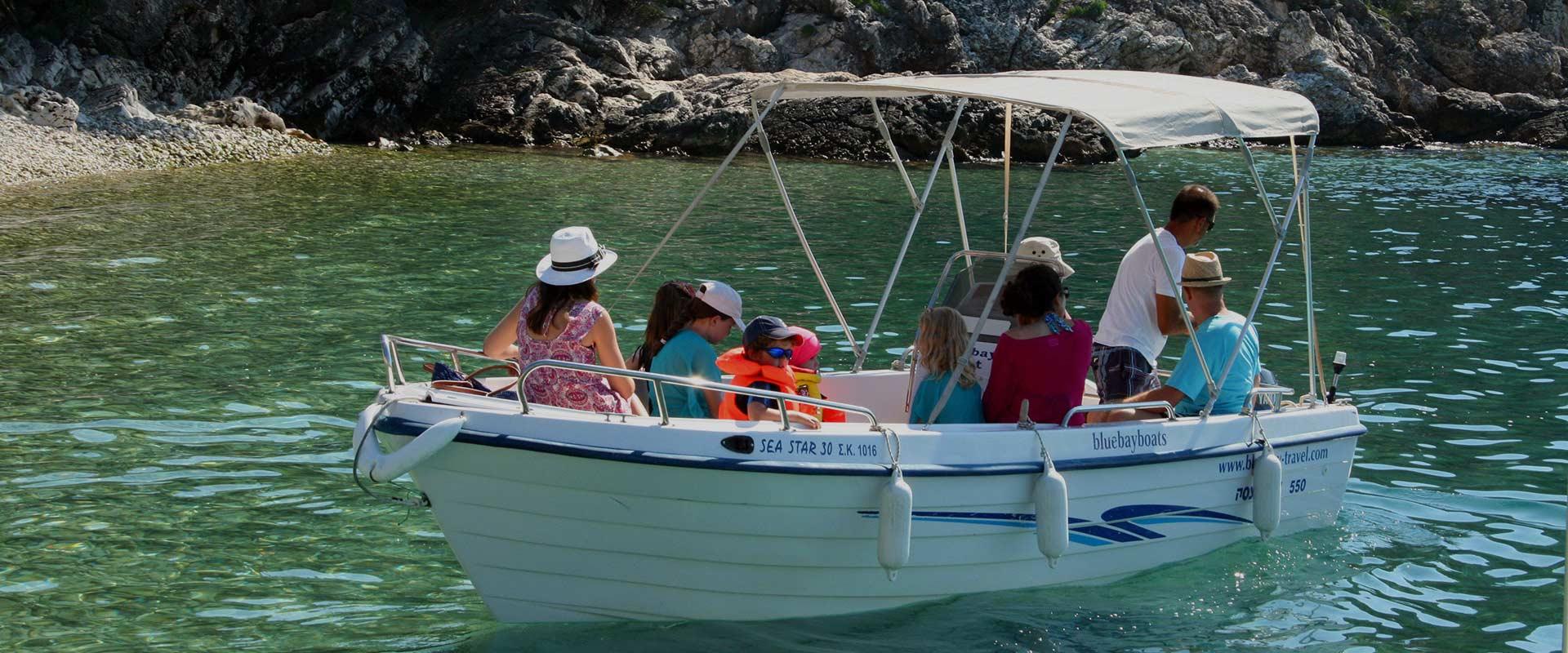 corfu-kalami-boat-hire