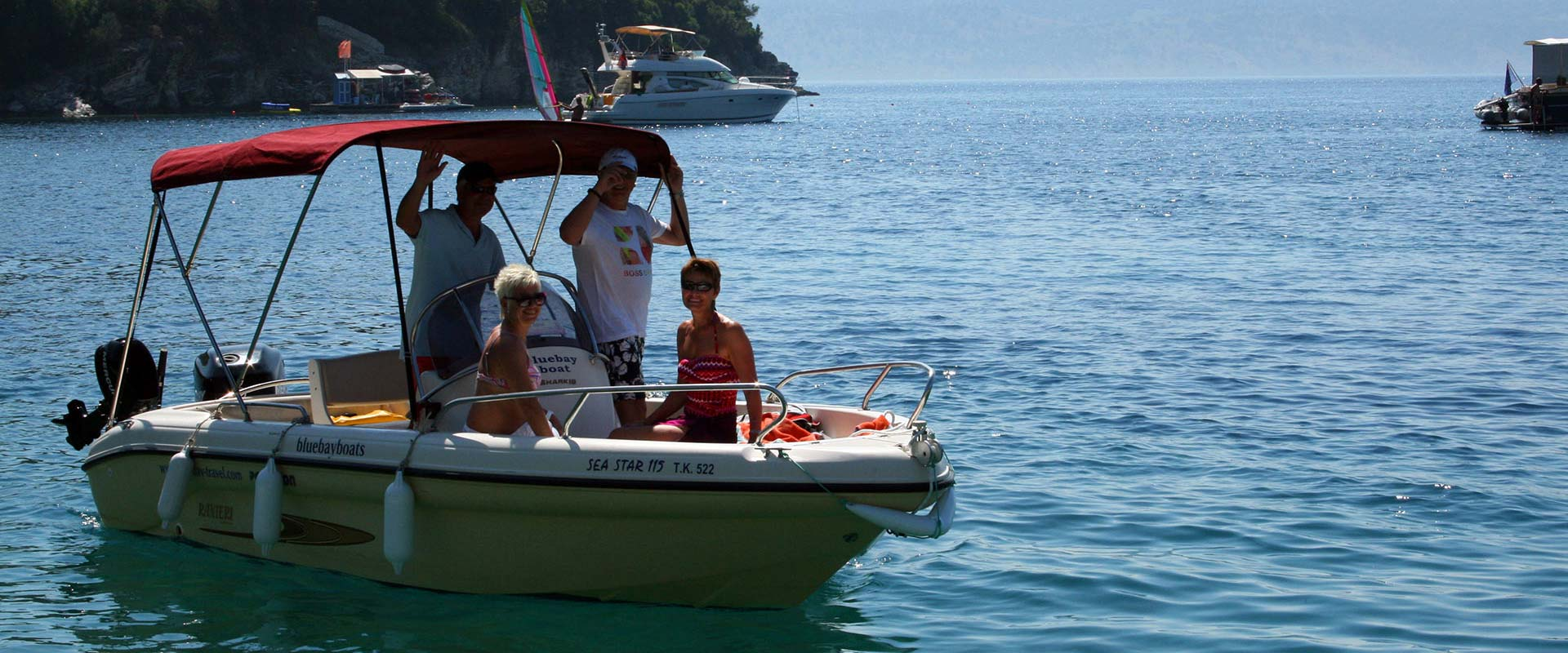 bluebayboats-corfu-kalami-boat-hire