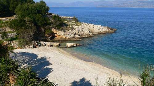 kassiopi-beach-corfu