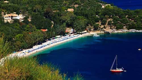 kerasia-beach-corfu